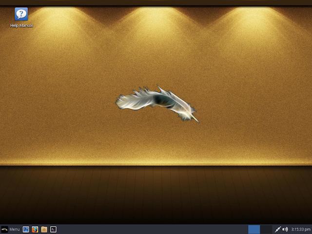 Lançada a versão final da distribuição Linux Lite 3.2! Confira as novidades!