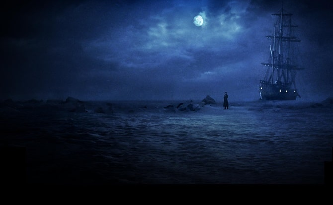 terror, leyendas, novelas, misterios,