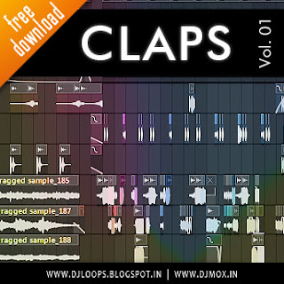 Claps_DL_djmox.in_Vol-001