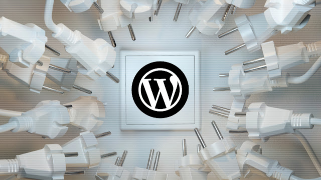 WordPress 5.5 - Why It Is Breaking Websites?