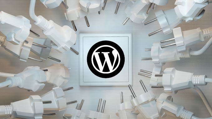 WordPress 5.5 - Why It Is Breaking Websites?