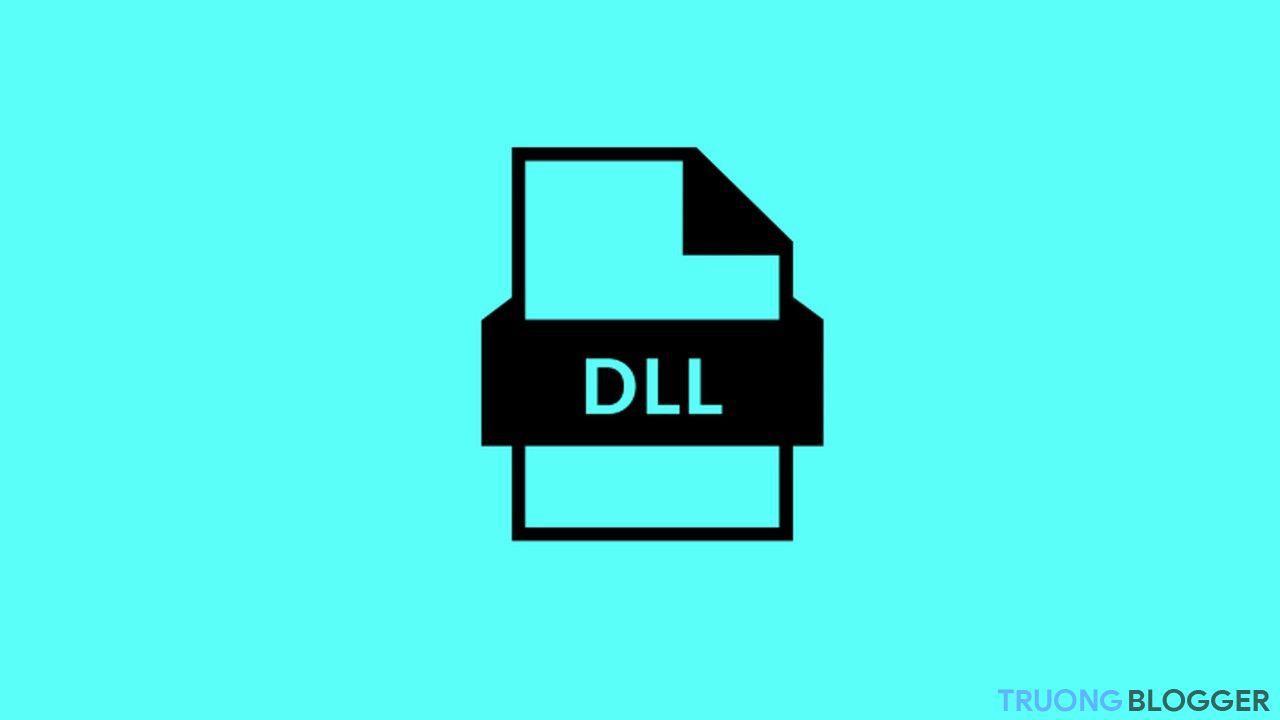 Hướng dẫn sửa lỗi thiếu file DLL khi cài đặt Game hay phần mềm trên Windows 7/10