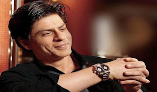 shahrukh-is-not-afraid-of-criticism
