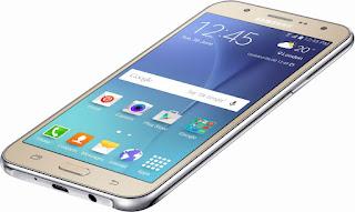 Samsung Clone J7 SM-J700F But CM II Read SM-G530F MT5672