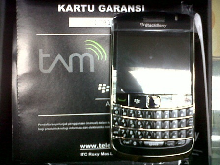Alamat Service Center Blackberry Ciungtips