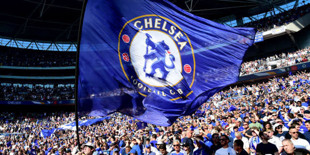 Chelsea get FA Cup third round opponent
