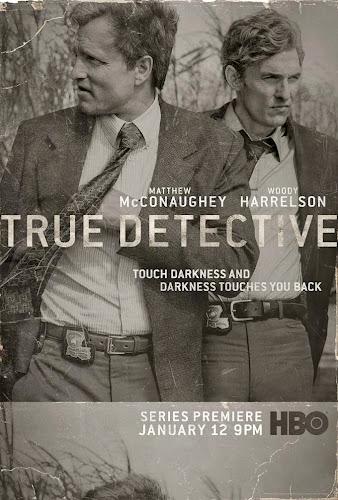 True Detective Temporada 1 Completa Español Latino