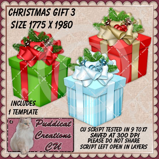 http://puddicatcreationsdigitaldesigns.com/index.php?route=product/product&path=231&product_id=3252