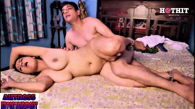 Jyoti Mishra, Soniya Maheswari nude scene - Doodhwali s01ep02 (2020) HD 720p