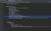 [Solved] Cause: error=86 , Bad CPU type in executable - RenderScript App in Android Studio on Mac OS X