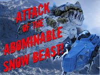 http://old-joe-adventure-team.blogspot.ca/2017/02/attack-of-abominable-snow-beast-part-1.html