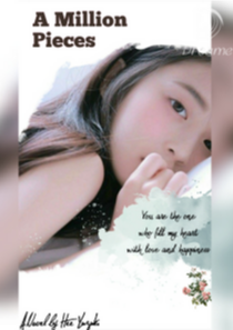 Novel A Million Pieces Karya Hee Yuzuki Full Episode