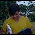 VIDEO l Christina Shusho - Mwanangu