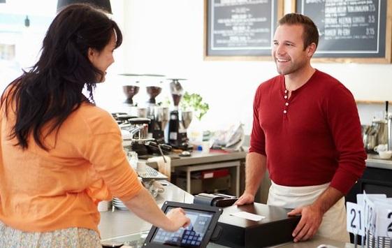Cara Melayani Konsumen Dalam Ilmu Marketing