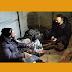 Άνθρωποι που ζουν μονάχοι ....Άστεγοι εξομολογούνται ...[βίντεο]