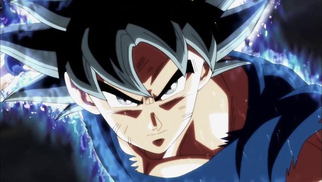 Image Result For Akira Anime Full