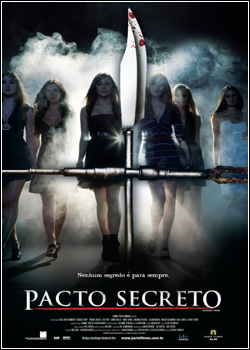Baixar 19874110 Pacto Secreto Dual Audio Download
