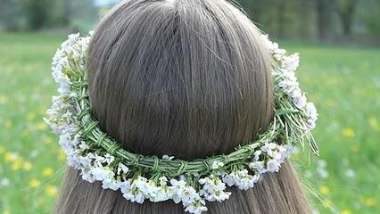 Cara Meluruskan Rambut Keriting Secara Alami Cepat Permanen Bangmaul Com