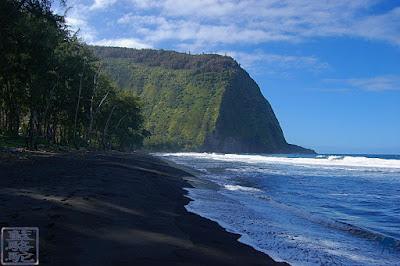 Le Chameau Bleu - Blog Voyage Hawaii USA - Photos de notre voyage à Hawaii