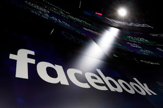 Facebook Says Bugs May Bring Exposed Over 7M Users' Photo
