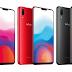 Top 7 Smartphone  Under the range of 40,000