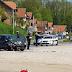 Teška saobraćajna nesreća na putu Tuzla – Lukavac: Povrijeđeno šest osoba