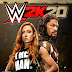 ▷ WWE 2K20 DELUXE EDITION Para PC 🥇【Full Español + Crack + Serial】Descárgalo Gratis ✅
