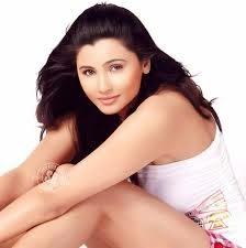 Daisy Shah
