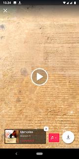 Cara Memasang Musik di Story Instagram Tanpa Vpn