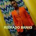 New Video|Otile Brown Ft Reekado Banks-Jamila|Download Mp4 Video