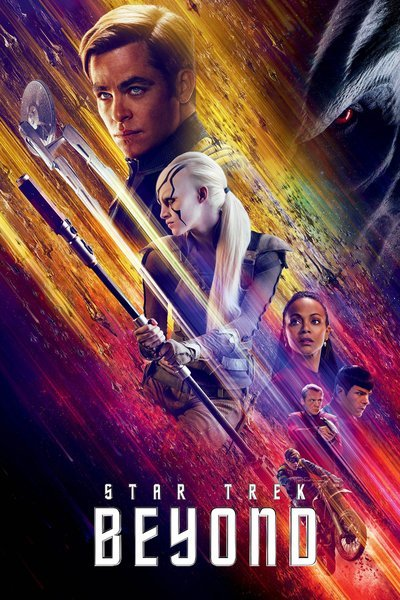 Star Trek Beyond (2016) Subtitle Indonesia