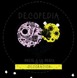 http://petitecandela.blogspot.com.es/2014/01/decopedia-la-fiesta-de-decoracion.html