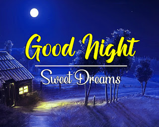 Good Night Wallpapers Download Free For Mobile Desktop21