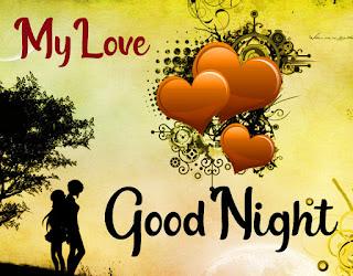 Romantic%2BGood%2BNight%2BImages%2BPics%2BFree%2BDownload43