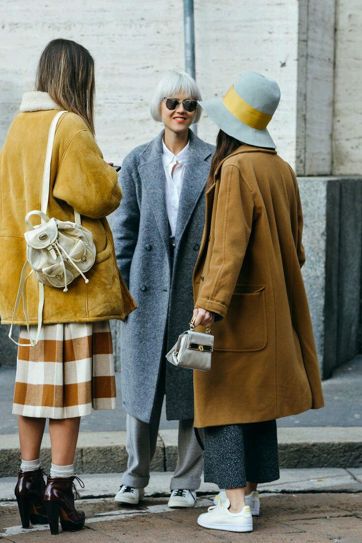 jesienne kolory, kolory jesieni, kapelusze, klasyczne kolory jesieni, fall colors, classic, autumn colors, colors of fall, streetstyle, jak nosić kobiety, styl życia