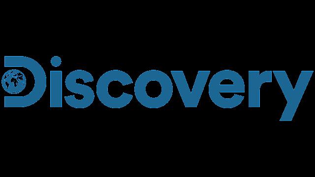 """Discovery celebra 25 anos na américa latina mostrando que """"A realidade é ainda mais impressionante"""""""
