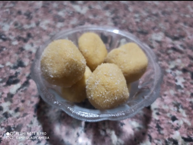 Diwali Special Mithai in Hindi | Peda Recipe | Easy Mithai Recipe | पेड़ा रेसिपी इन हिंदी |