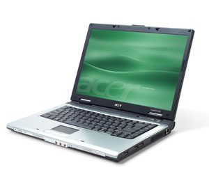 ACER TRAVELMATE 2460 CHIPSET DRIVER FOR WINDOWS 7