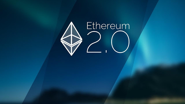 """Learn about the """"EIP 1559"""" proposal to reduce the overall supply of Ethereum, and how will it affect?"""