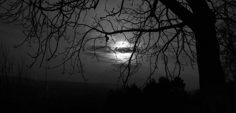 «Διαμερίσαντο» τα ιμάτια της πατρίδας και επί των ιματίων της έβαλαν κλήρο...