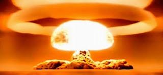 História da bomba de hidrogênio