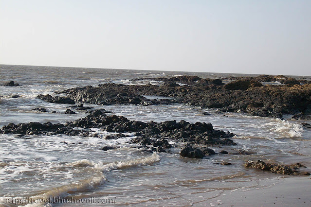 manori beach mumbai