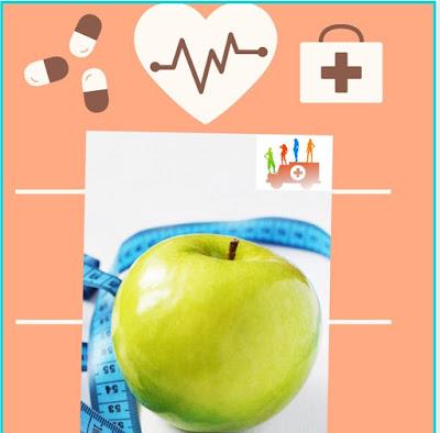 https://www.healthills.com/?m=1
