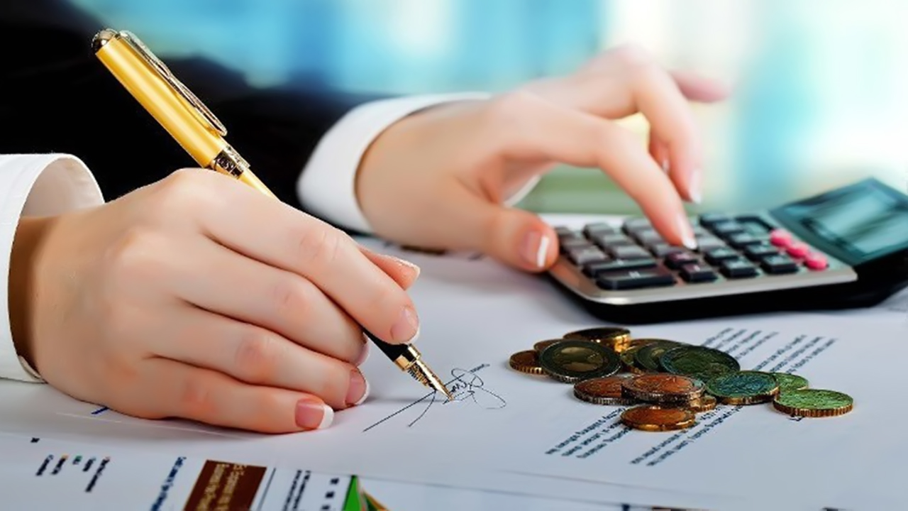 Business Funding - Alternative Business Loans and Alternative Funding Resources