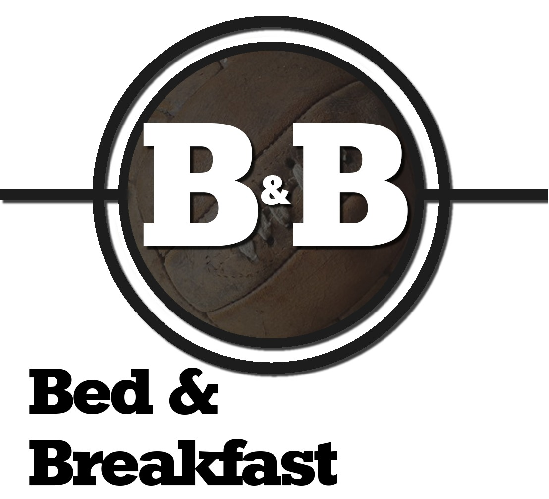 ESCÚCHANOS EN BED & BREAKFAST