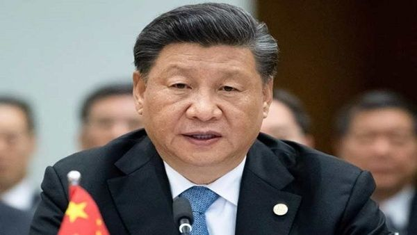 Xi Jinping: China afronta mayor emergencia sanitaria desde 1949