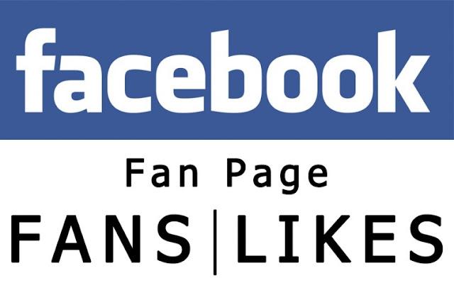 Tarif pasang iklan di facebook fanpage