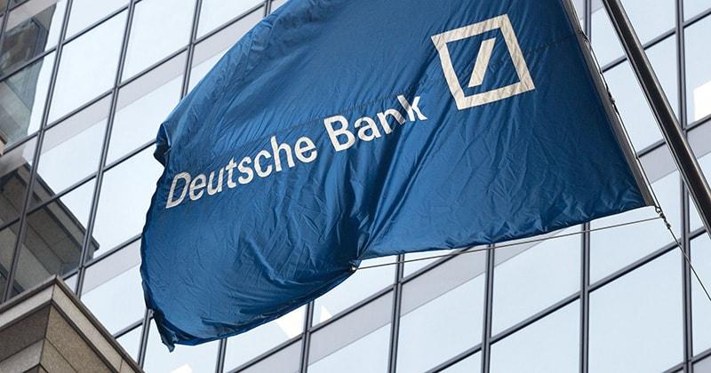 Сокращение в банках Европы