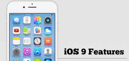 New-features-IOS-9