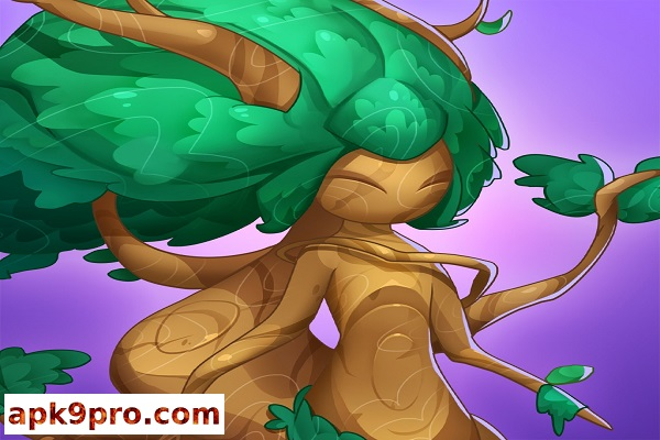Merge Magic! v1.4.1 Apk + Mod (File size 131 MB) for android